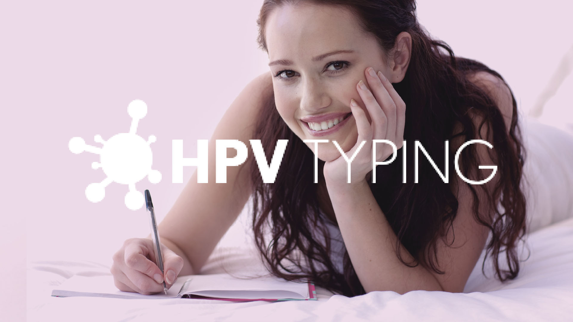 F-HPV Typing