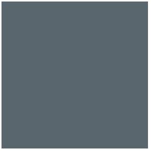 Genética / Biología Molecular