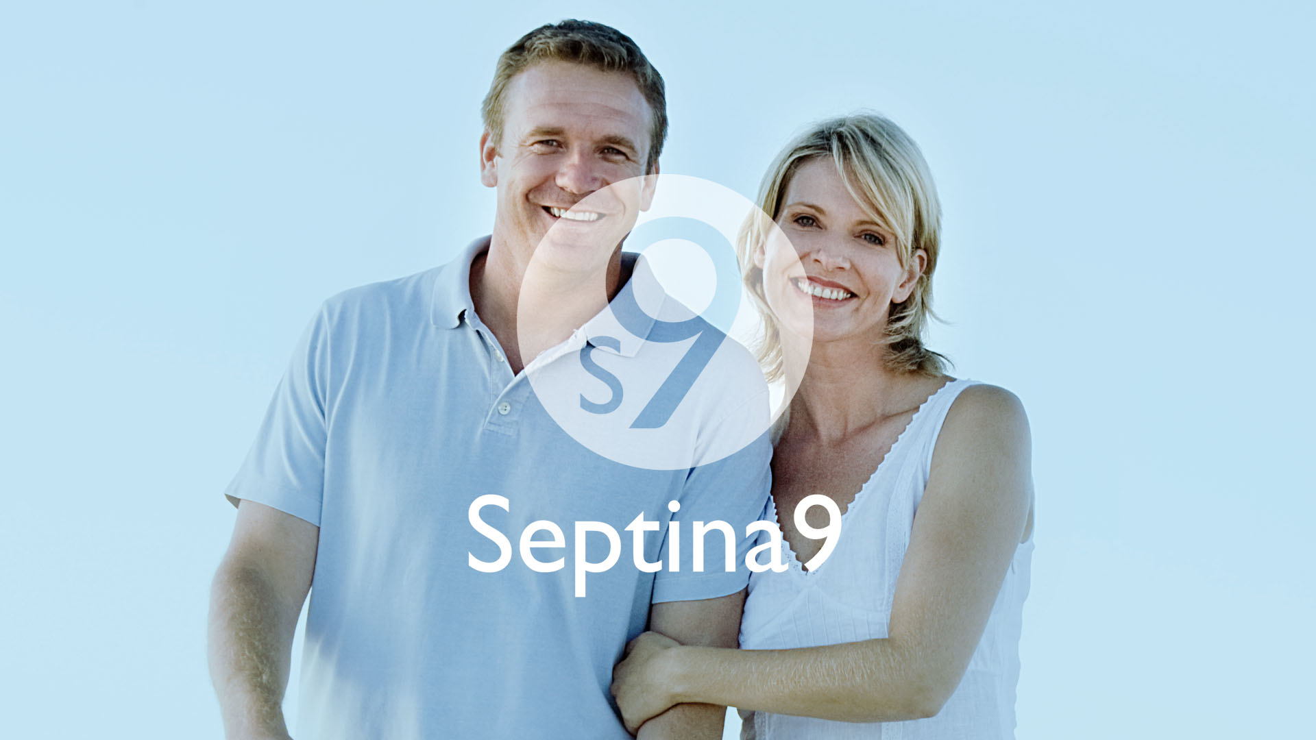 Septina 9