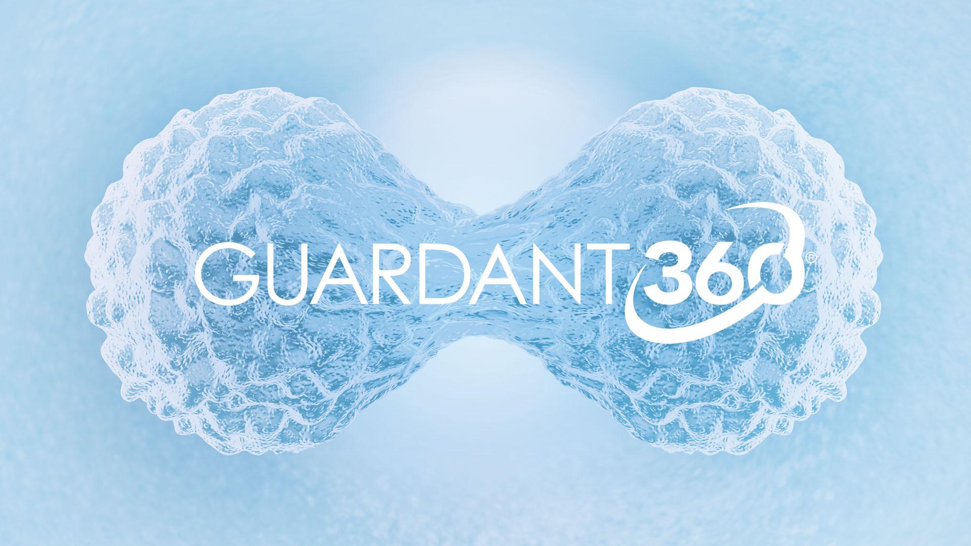 Guardant 360