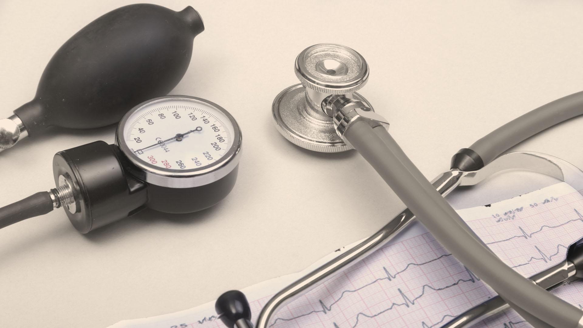 FG Cardio Vascular