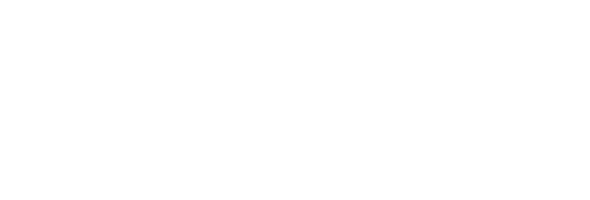 Nutrihealth Basic