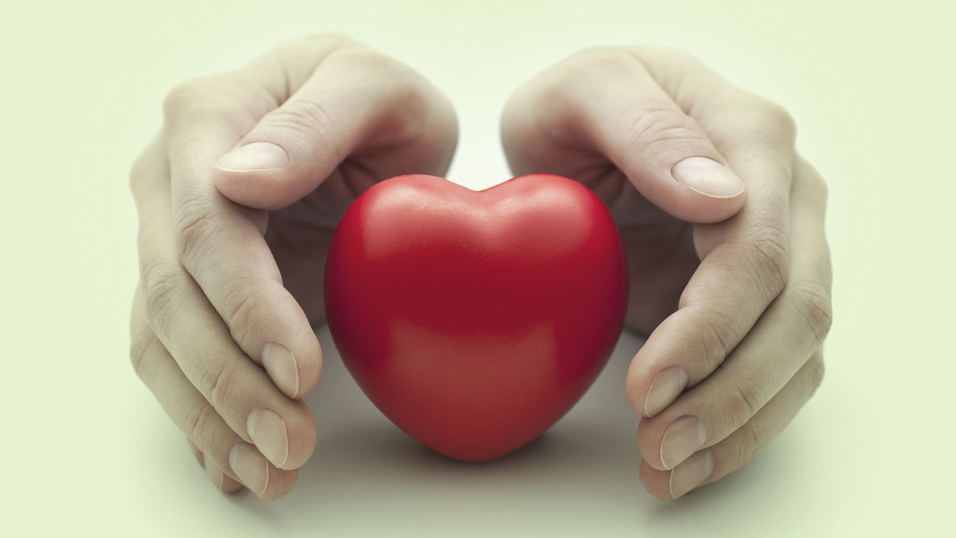 CardioScore