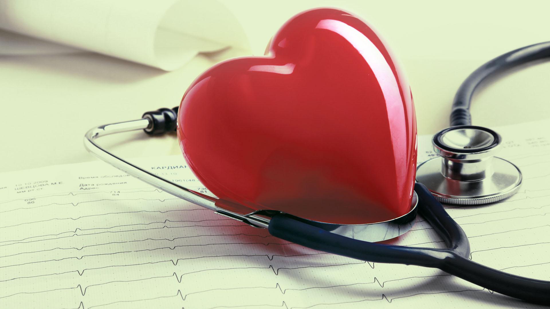 Cardiogen